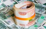 Потерять все за два дня: пенсионер лишился накоплений из-за форекс-компании