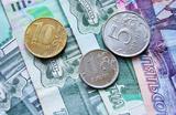 Рубль под давлением. На каких значениях могут оказаться валюты к концу недели?