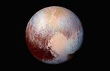 Плутон: бывшая — и, возможно, будущая девятая планета Солнечной системы