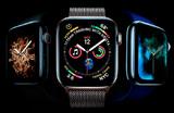 ЭКГ без справок и анализов. Кому будут полезны новые Apple Watch?