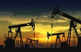 ЦБ улучшил прогноз цен на нефть