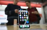 Ничто не вечно. ФАС хочет запретить приложения для мобильных устройств, которые нельзя удалить