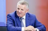 Кандидаты в Хабаровском крае пошли на мировую