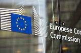 Еврокомиссия вставляет палки в колеса BMW, Daimler и Volkswagen Group?
