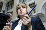 Подкуп, вброс и принуждение. ЦИК — за отмену результатов выборов в Приморье
