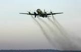 Обзор инопрессы. После гибели Ил-20 сгладить конфликт пытаются все его участники