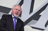 Иск к главреду «МК» от его супруги на раздел 30 млрд рублей может увеличиться — адвокаты ищут его зарубежные счета