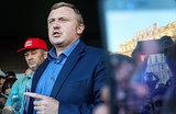 Калачёв: «Есть подозрение, что в следующих выборах Ищенко участия не примет»