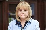 Почему результаты выборов в Приморье отменили целиком? Памфилова ответила на главные вопросы