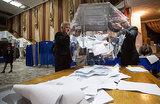 Приморье в подвешенном состоянии. Можно ли обойтись без отмены результатов выборов?