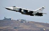 Скольких военных самолетов Россия лишилась в Сирии?