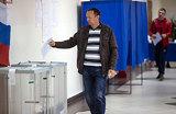 ЦИК предложил провести в Приморье новые выборы. Кто будет в них участвовать?