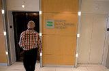 Исполком WADA решает судьбу РУСАДА. В международной организации — раскол