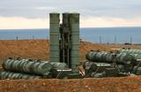США перешли от слов к делу с наказанием за покупку российских вооружений