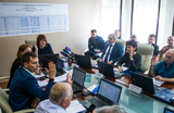 «ЦИК показал, что не надо шутить с законом»: в Приморье состоятся новые выборы губернатора