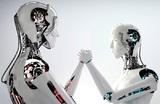 Роботы заменят людей, но рабочих мест станет только больше