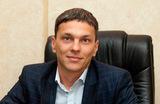 Александр Коротков: «Самый оптимальный способ для реализации проблемных активов — это аутсорсинг»