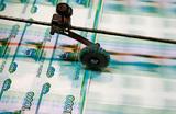 В новостях о российской экономике — сплошной негатив?