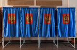 В этом сезоне российские выборы щедры на сюрпризы. КПРФ тем временем идет в суд