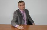 «Ведомости»: КПРФ в Хакасии предложили «договорняк». Ющенко это отрицает