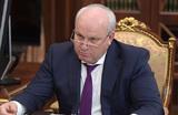 Новая сенсация губернаторских выборов: кандидат от ЕР Виктор Зимин отказался от борьбы за пост главы Хакасии