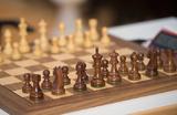 «Мы устали ждать «золото». В Батуми стартует Всемирная шахматная олимпиада