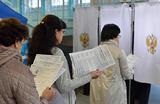 «Система регионального управления дает сбой». Сюрпризы выборов в Хакасии