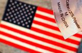 «Трамп всеми методами препятствует мировому первенству Китая». Торговая война США и КНР началась