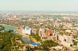 В России появился еще один город-миллионник. Что это изменит?
