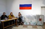 «Не победа Фургала, а проигрыш Шпорта»: что говорят в Хабаровском крае о выборах?