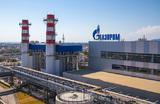 С первого места на 17-е: почему «Газпром» опустился в списке крупнейших энергокомпаний?