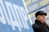 Кремль накажет КПРФ и ЛДПР за успехи на выборах?