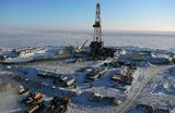Обзор инопрессы. Добыча нефти в России идет как в лучшие советские времена