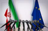 В Вашингтоне занервничали: Госдеп раскритиковал план Евросоюза по обходу американских санкций