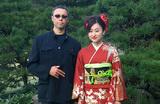 Бизнесмен в поисках нирваны. Новый роман Пелевина «Тайные виды на гору Фудзи»
