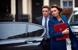 «Телохранитель» — самый популярный британский сериал последних лет