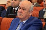 Брат экс-главы Дагестана Абдулатипова задержан по делу о торговле инвалидностями