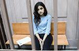 Суд освободил сестер Хачатурян — в деле нашли смягчающие обстоятельства