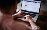 Все на виду. Хакеры получили доступ к аккаунтам 30 миллионов пользователей Facebook