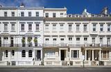 В Великобритании введут новый налог для иностранцев на покупку недвижимости