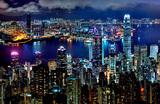 Города мира: кто всех дороже?