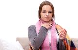 СМИ: Минздрав хочет запретить рекламу леденцов от боли в горле