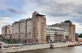 Заложники кадастра. Москвич дошел до Верховного суда, оспаривая оценку своей недвижимости