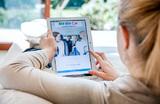 Сервис поиска попутчиков BlaBlaCar теперь платный