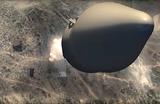 CNBC: у России проблемы с разработкой гиперзвукового оружия