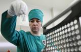 Импортозамещение в обезболивании: Россия может начать выращивать собственный опийный мак