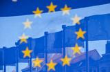 Страны ЕС 15 октября могут утвердить новые санкции против России