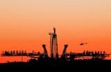 Страховщик запуска «Союза» выплатит не больше 200 млн рублей. Кто заплатит за аварию ракеты?
