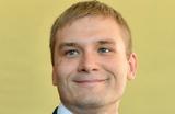 На выборах в Хакасии остался один кандидат — коммунист Коновалов