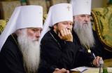 Кураев: «Возможно, мы стоим на пороге русской реформации»